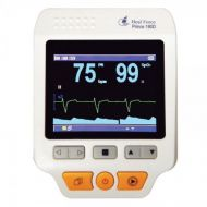 Heal Force Prince 180-D Portable ECG