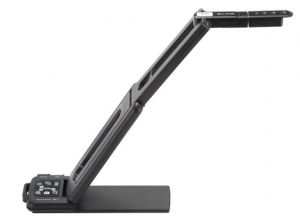 ELMO MX-1 4K document camera