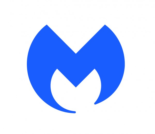 Malwarebytes End Point Protection & Response Cloud 12 months